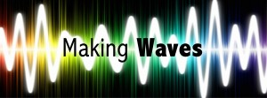 Making Waves FB Logo